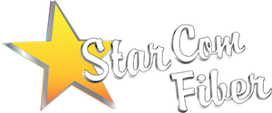 StarCom Fiber